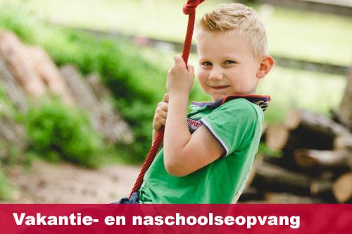 RuiterActief_vakantie-naschoolse-opvang